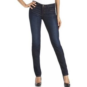 Joe's Jeans Visionaire Skinny Stretch Jeans